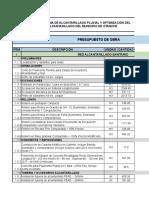 Presupuesto Otanche ajustado NOVIEMBRE-PAVCO.xlsx