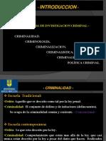 D. PENAL 00  .ppt