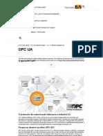 OPC UA - B&R Industrial Automation.pdf