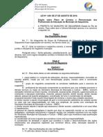 lei-1081-plano-de-carreira-e-remuneracao-dos-profissionais-da-educacao