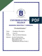 TRABAJO EXP ESTADISTICA.pdf