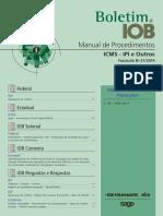 CMA21_14.pdf