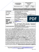 CONTRATO 016 DE 2019.pdf