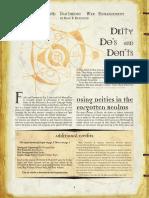 Faiths and Pantheons - Web Enhancement.pdf