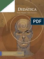 didatica-pedagogia