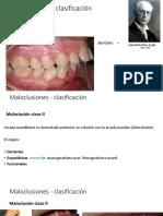 SEMINARIO ortopedia.pptx