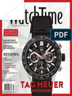 2019-11-11_WatchTime.pdf