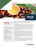 AppNote_EA5000_Cl_palm_oil_en.pdf