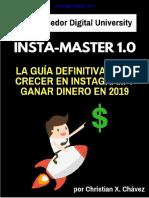 INSTA-MASTER-por-Christian-X.-Chávez