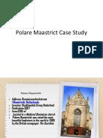 Polare Maastrict Case Study.pptx