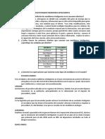 CUESTIONARIO MEDIDORES INTELIGENTES-1_2077 (1)