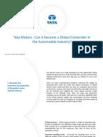 Tata Motors Case Study.pptx