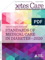 ADA-DiabeticVare-2020.pdf