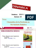 UPC SEMANA 3 MOVIMIENTO RELATIVO 2019-1.pdf