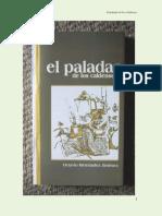 El+paladar+de+los+caldenses.pdf