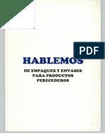 Empaques Y Envases para Productos perecederos.pdf