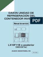 Daikin Español 1.pdf
