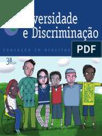 diversidade-e-discriminacao