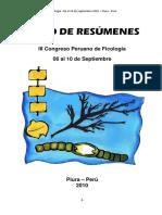 Libro Resumenes_Evento Peru