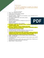 Guia de estudio para Krotz parcial 1