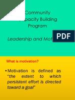 NSTP_Leadership-copy