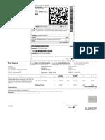 Flipkart-Labels-10-Jan-2020-06-58