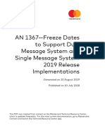 an_1367—freeze_dates_to_support_dual_message_system_and_single_message_system_2019_release_implementations_8-20-2019