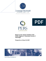 2019 PERS Valuation Report-1