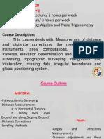 Lesson-1-Surveying-ARC.pdf