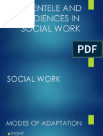 Clientele-and-Audiences-in-Social-Work