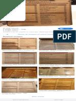 mann hann menu - Google Search.pdf