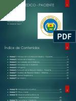 RELACION MEDICO - PACIENTE.pptx