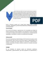 EMPRENDIMIENTOU2.asturias