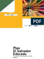 Plan-el-salvador-educado.pdf