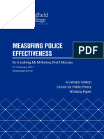 2017-02-measuring-police-effectiveness