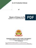 syllabusmscnursing.pdf