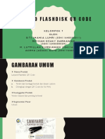 LANYARD FLASHDISK QR CODE_TUGAS 3