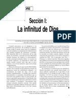 pdf4234.pdf