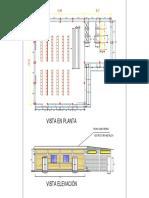 ZONA DE DESCANSO.pdf