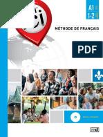 PAR_ICI–NIVEAU_A1_1-2_Extrait.pdf