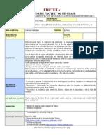 Plantilla Proyecto Acido-base