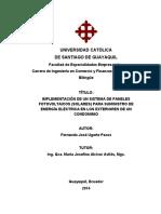 242898614-paneles-pdf.pdf