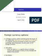 02. Options.pdf