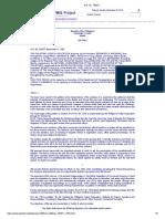 G.R. No. 105371 Phil Judges Association vs Prado [Equal Protection Clause]