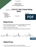 UAV.pptx