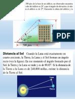 aplicaciones de funciones trigonomtricas