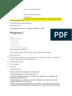 respuestas parcial 3 financiera.docx