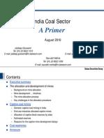 1008_IndiaCoalSector