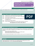 medical-card-application-form-english.pdf