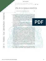 Siglas y Acrónimos.pdf